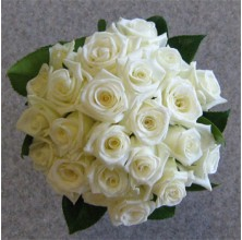 Elegance Bouquet - 24 Stems Bouquet