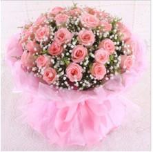 Divine Moments - 36 Stems Bouquet