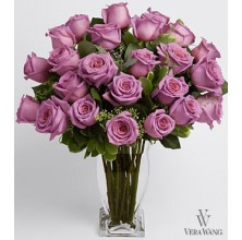 Attractive - 24 Stems In Bouquet