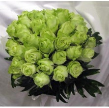 Crown Majesty - 24 Stems In Bouquet