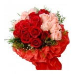 Cupids Kiss - 24 Stems Bouquet