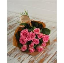 Dazzling Her Day - 24 Stems Bouquet