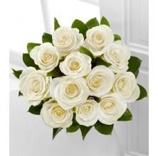 Birthstone Bouquet -12 Stems Bouquet