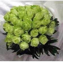 Wondrous Nature - 36 Stems Bouquet