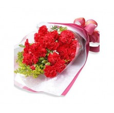 Present Gift - 20 Stems Bouquet