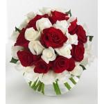 Ultimate Elegance - 36 Stem Bouquet